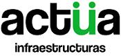 Actua Infraestructuras