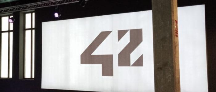 2021-07-30 - 42Málaga (7)
