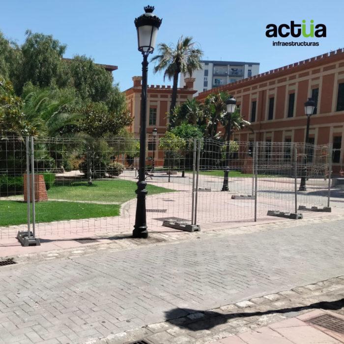 2021-08-05 - Saccone (2)