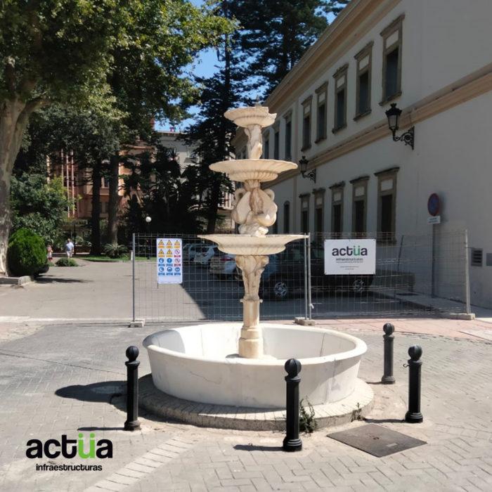 2021-08-05 - Saccone (3)