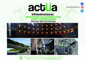 actua-infraestructuras-sl