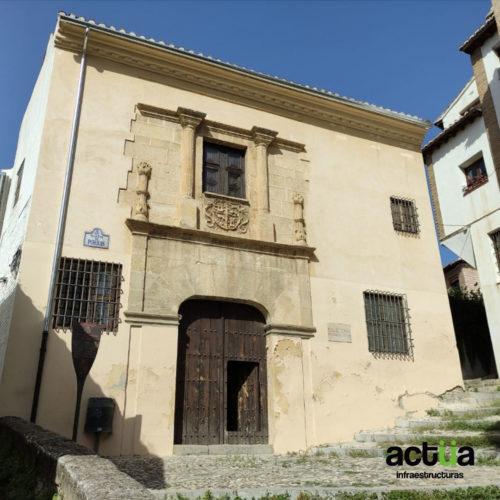 2021-08-02 - Casa de Porras FIN (1)